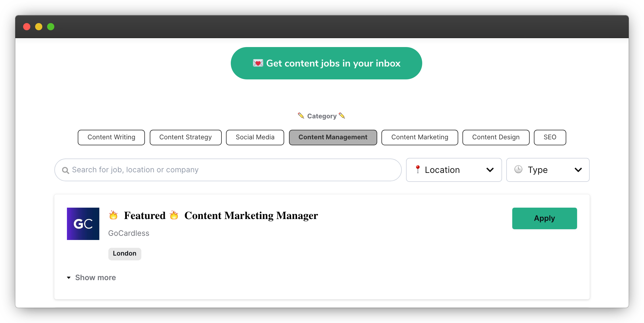 contentuk-featured-job-example