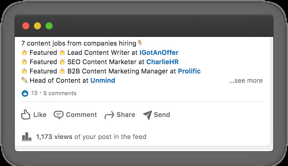 linkedin-contentuk-jobs-example